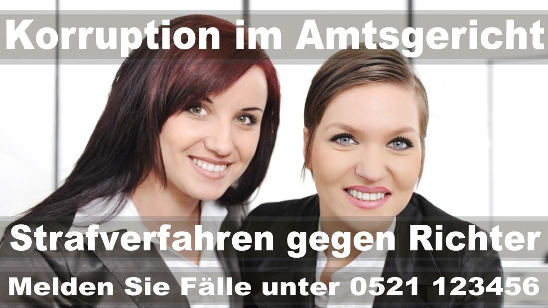 Geßner, Elke Lehrerin Dresden Dellestraße Düsseldorf Sozialdemokratische Partei Deutschlands (SPD)