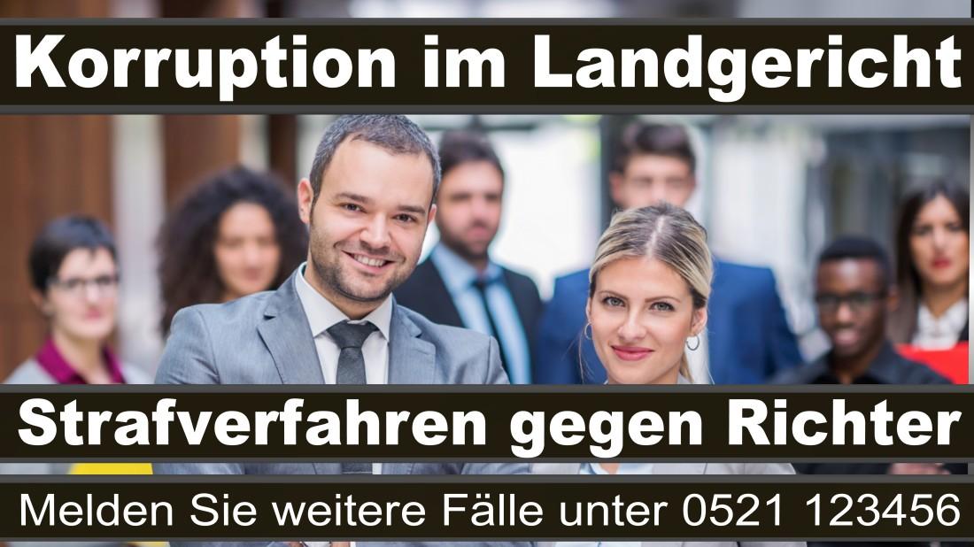 Geisel, Thomas Rechtsanwalt Ellwangen Münsterstraße Sozialdemokratische Partei Deutschlands Düsseldorf (SPD)