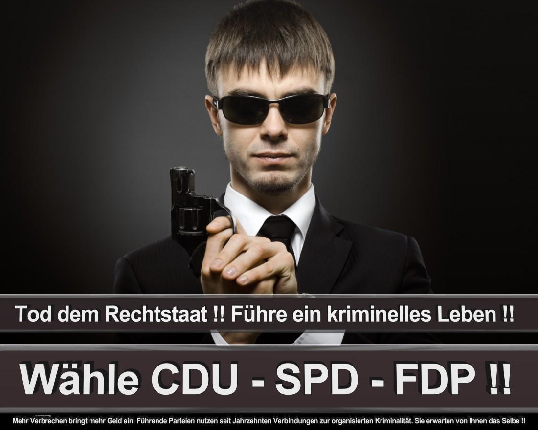 Graner, Achim Maler Düsseldorf Aplerbecker Straße Unabhängige Wählergemeinschaft Düsseldorf Für Düsseldorf (FREIE WÄHLER)