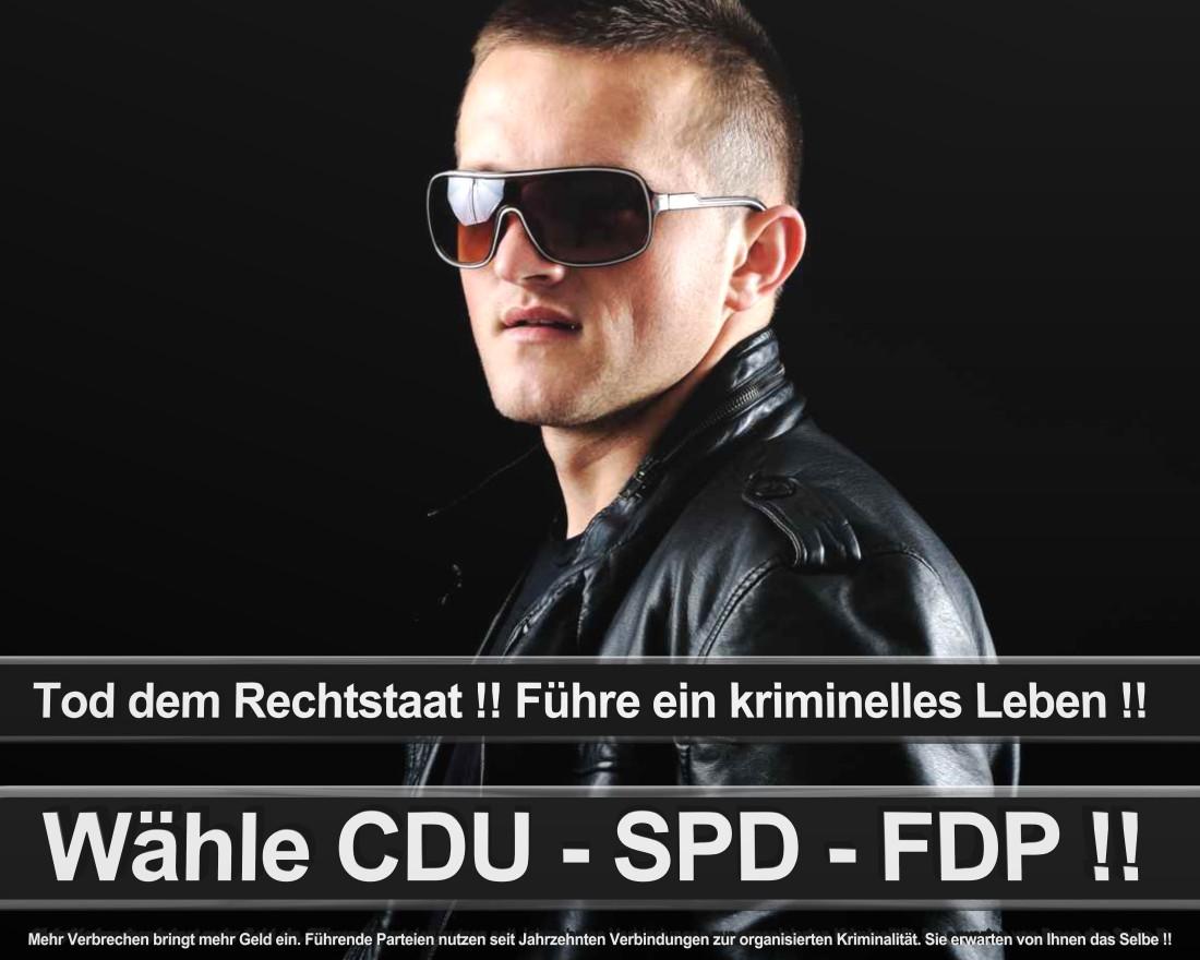 Grein, Uwe Forscher In Der Chemietechnologie Düsseldorf Capitostraße Sozialdemokratische Partei Düsseldorf Deutschlands (SPD)