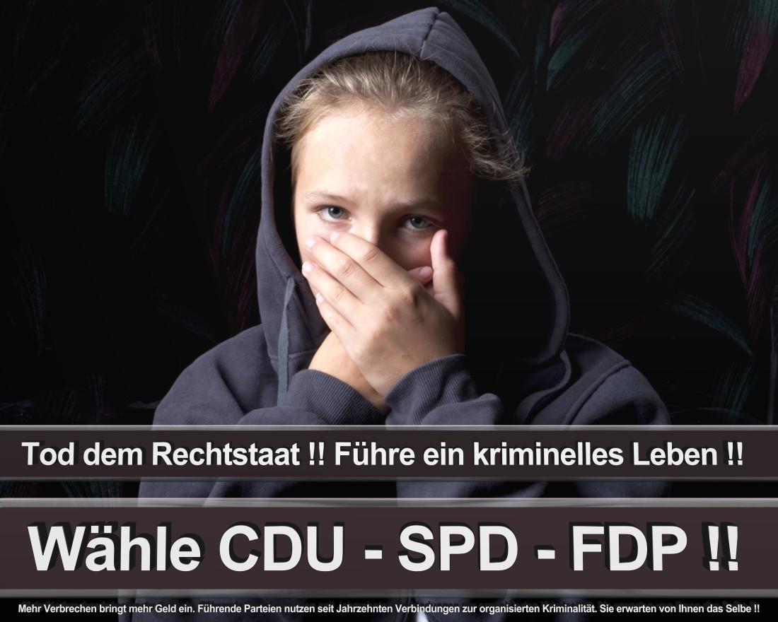 Hösler, Markus Düsseldorf Beuthstraße Christlich Demokratische Union Arensmann, Dieter Student Düsseldorf Deutschlands (CDU)