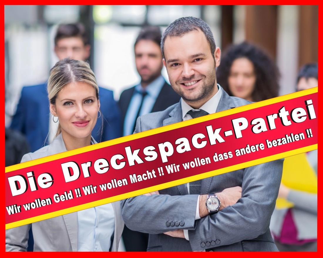 Hadzihamzic, Kenan Düsseldorf Stephanienstraße Freie Demokratische Partei Financial Consultant Düsseldorf (FDP)