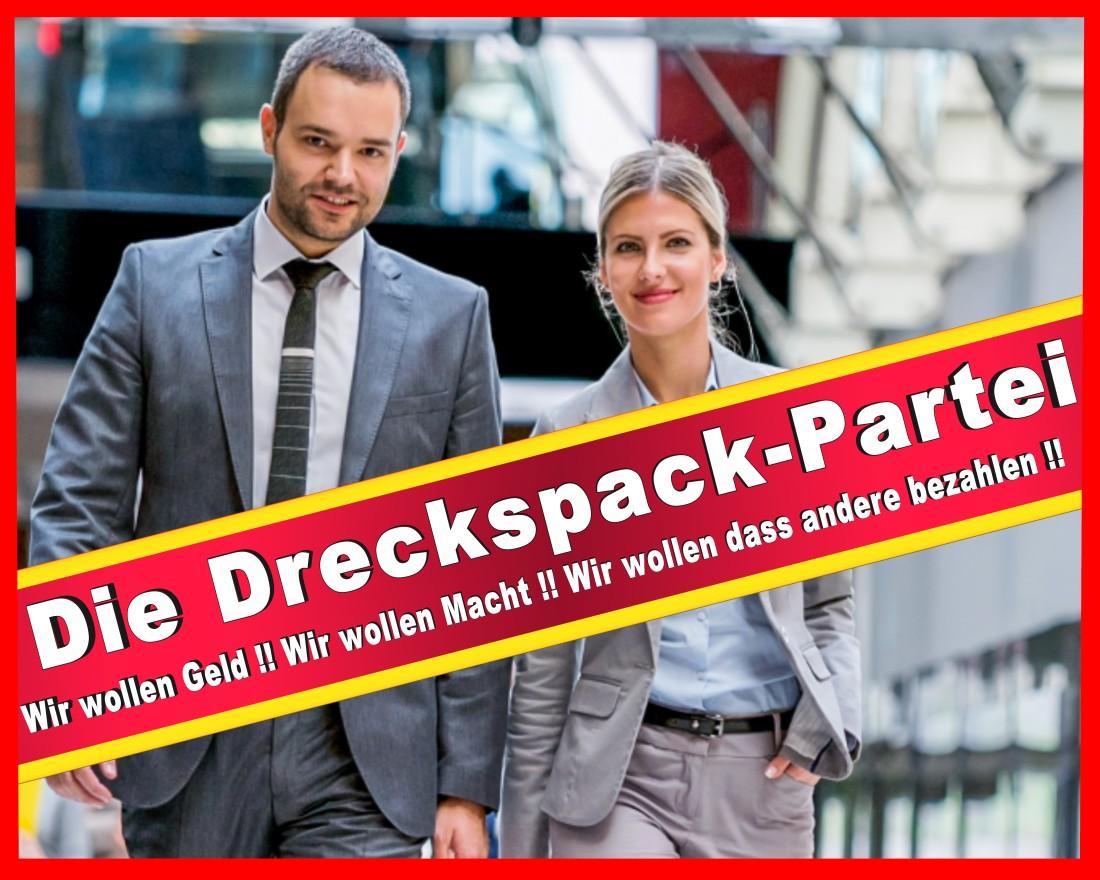 Henrich, Sascha Düsseldorf Moorenstraße Freie Demokratische Partei Student Düsseldorf (FDP)