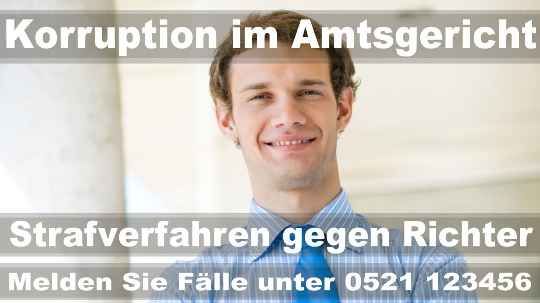 Herz, Matthias Wissenschaftlicher Assistent Bochum Füsilierstraße Düsseldorf