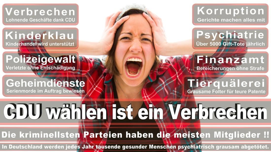 Heuter, Joachim Düsseldorf Geibelstraße Sozialdemokratische Partei Industriekaufmann Düsseldorf Deutschlands (SPD)