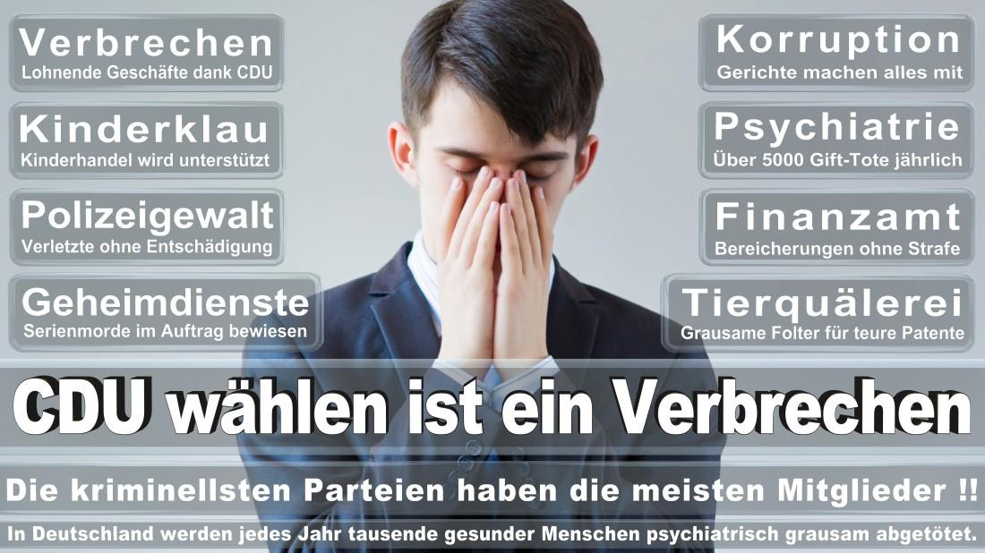 Holtmann Schnieder, Dipl. Pädagogin Beckum Hans Christoph Seeb Ohm St Düsseldorf Ursula