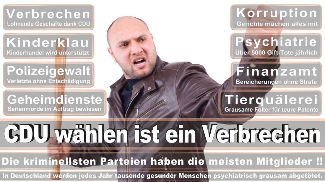 Husemeyer, Jürgen Kaufmann Groß U. Außenhandel Wuppertal Isenburgstraße DIE REPUBLIKANER (REP) Düsseldorf