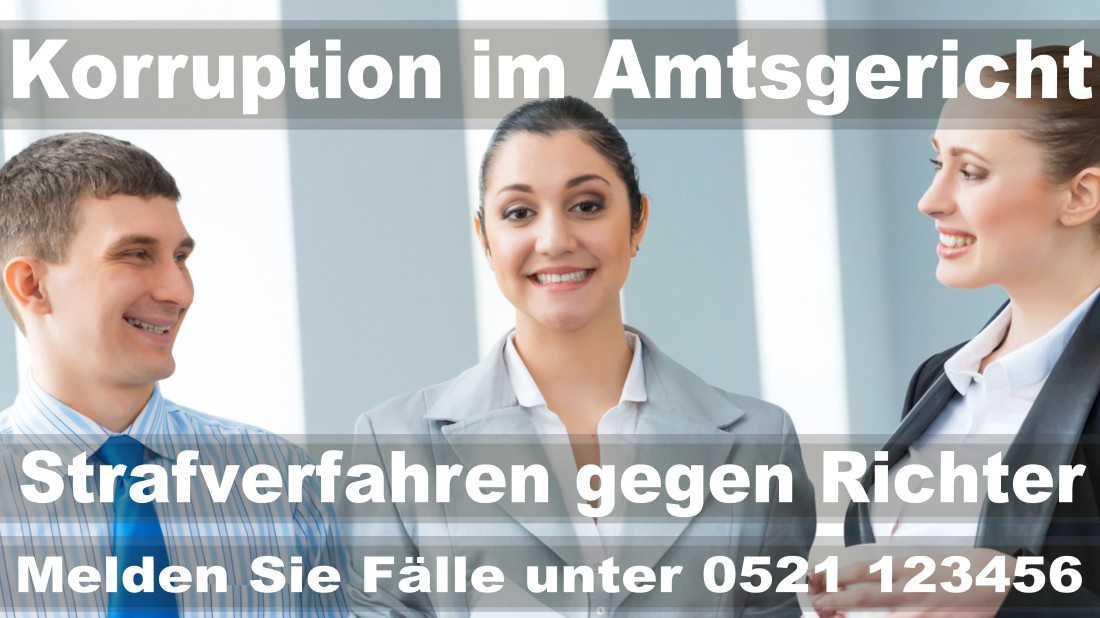 Jansen, Agnes Textillaborantin Düsseldorf Flügelstraße DIE REPUBLIKANER (REP) Düsseldorf
