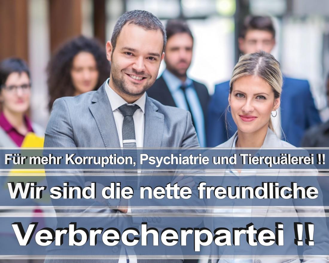 Kempkes, Marion Gladenbach Hammer Dorfstraße Christlich Demokratische Union Krankenschwester Düsseldorf Deutschlands (CDU)