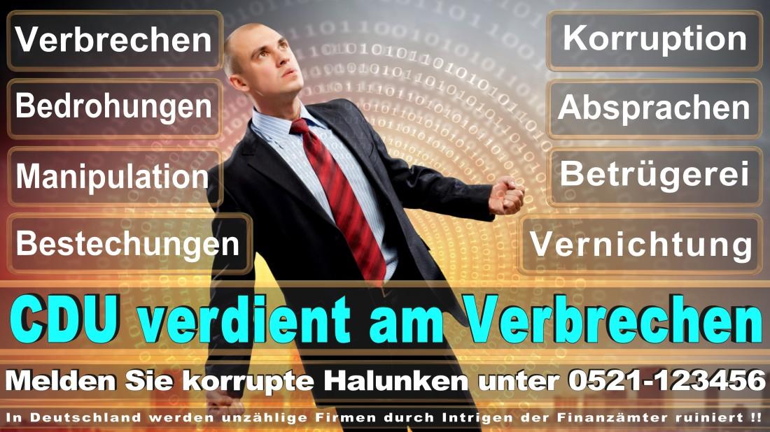 Klahold, Rolf Rentner Siegen Im Diepental Düsseldorf