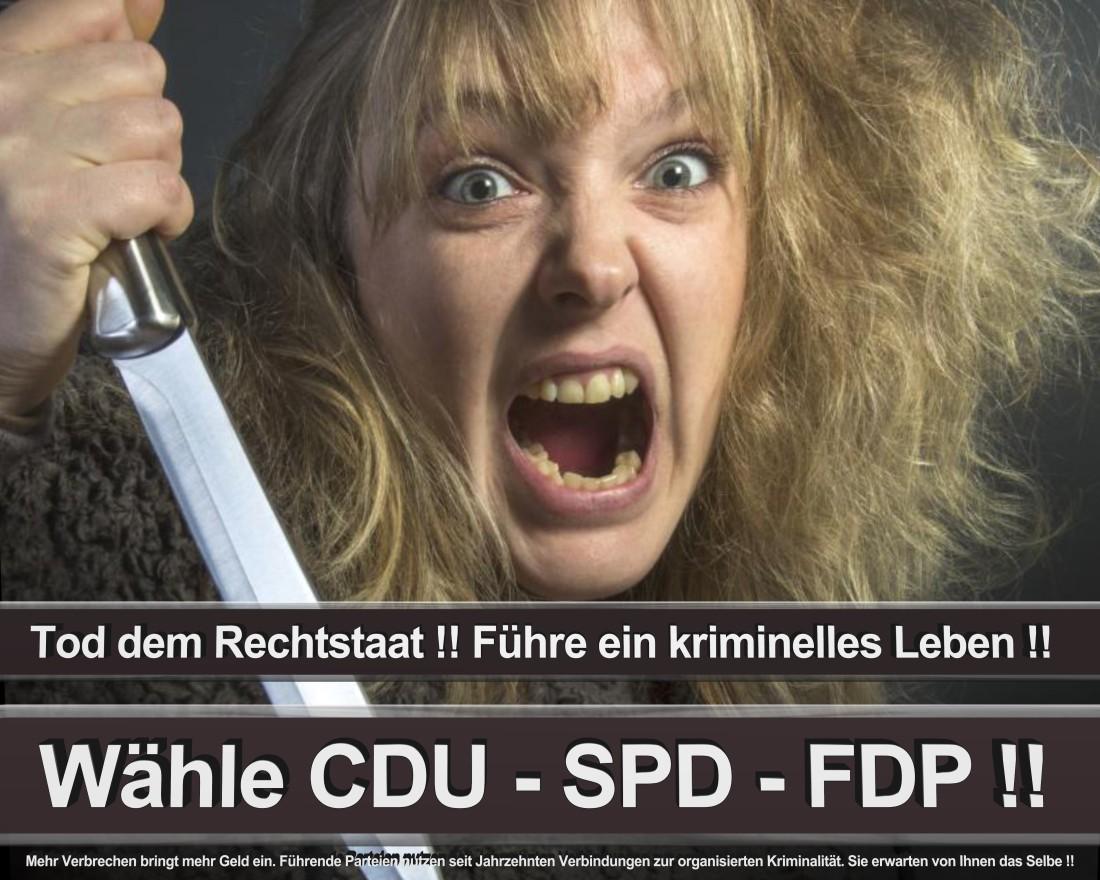Klingen, Jacqueline Schülerin Düsseldorf Gustav Poensgen Straße DIE REPUBLIKANER (REP) Düsseldorf