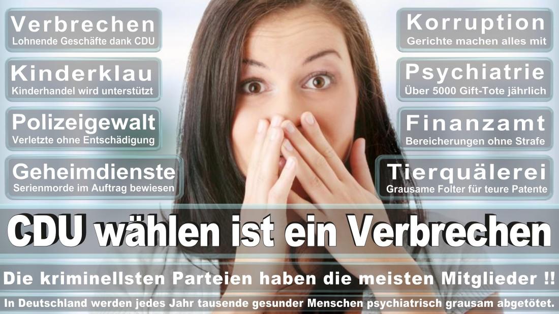 Klingen, Melanie Düsseldorf Altenbrückstraße DIE REPUBLIKANER (REP) Hausfrau Düsseldorf