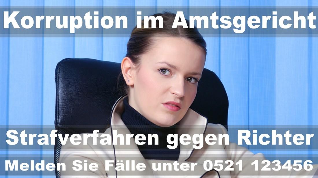 Knaak, Jan Düsseldorf Am Falder Christlich Demokratische Union Schiffmann, Klaus Schüler Düsseldorf Deutschlands (CDU)