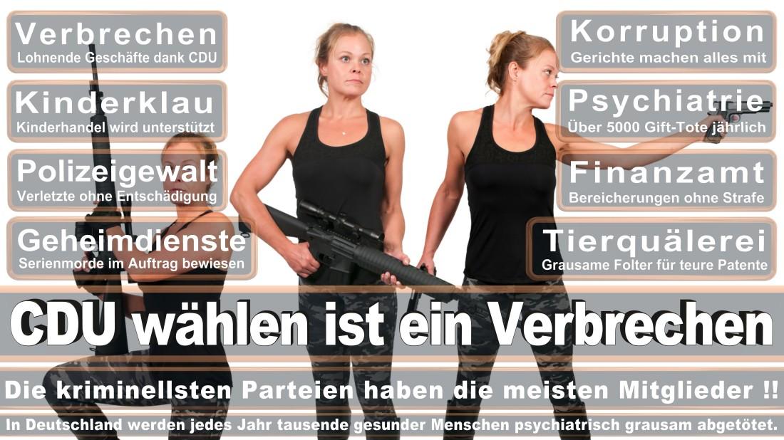 Koch, Stefan Wuppertal Am Kreuz Christlich Demokratische Union Bankkaufmann Düsseldorf Deutschlands (CDU)