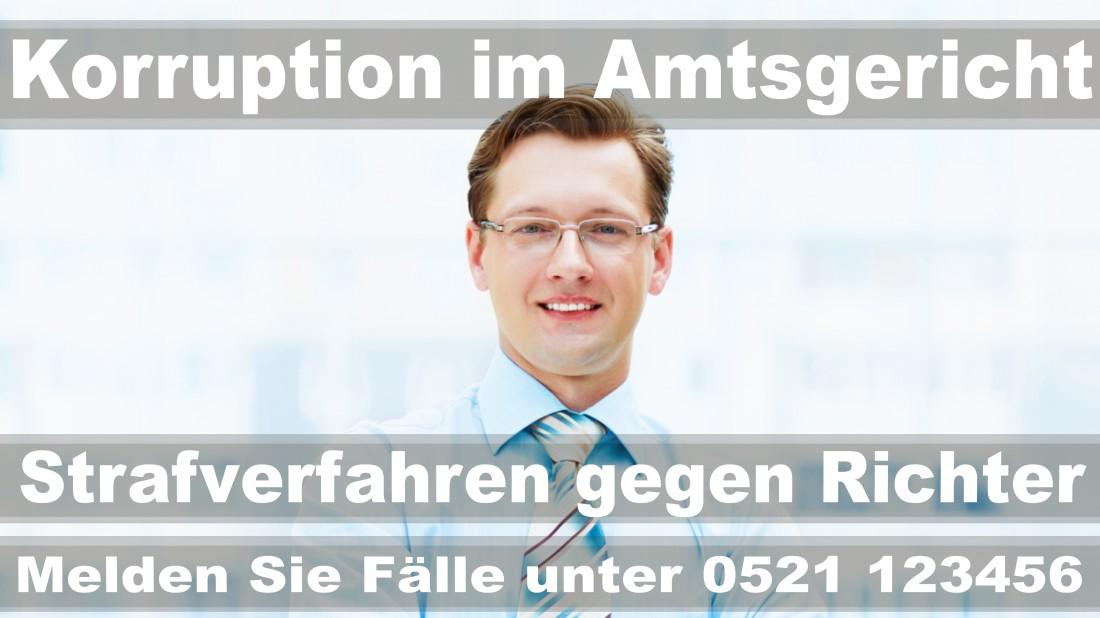 Kramer, Karl Dieter Köln Kruppstraße DIE REPUBLIKANER (REP) Versicherungskaufmann Düsseldorf