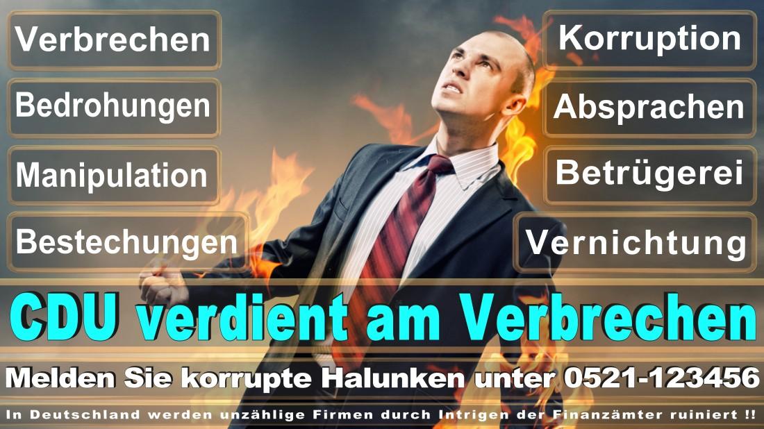 Labinsky Flücht, Iris Moers Am Kirschbaumwäldchen Christlich Demokratische Union Rechtsanwältin Deutschlands (CDU) Düsseldorf