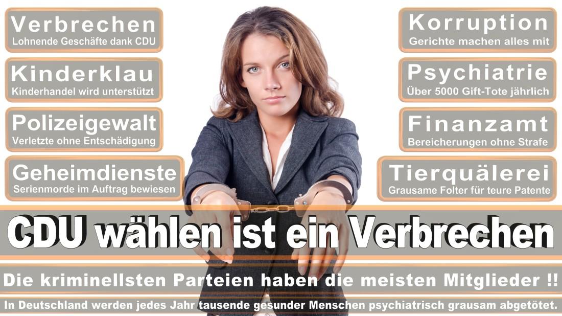 Laflör, Philipp Benedikt Düsseldorf Krahkampweg Christlich Demokratische Union Schmidt, Walter Immobilienfachwirt Düsseldorf Deutschlands (CDU)