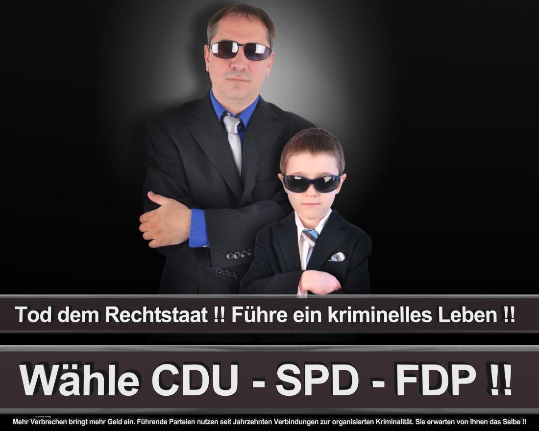 Latka, Michael Dipl. Ingenieur Moers An Der Vehlingshecke Freie Demokratische Partei (FDP) Düsseldorf