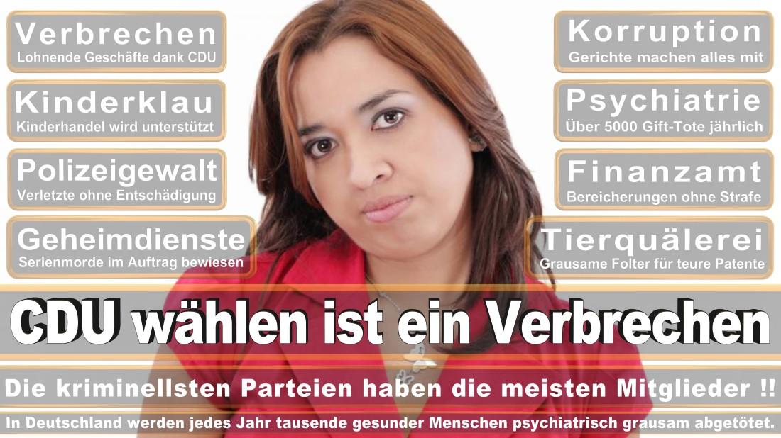 Lehne, Olaf Duisburg Leostraße Christlich Demokratische Union Philippen, Peter Rechtsanwalt Düsseldorf Deutschlands (CDU)