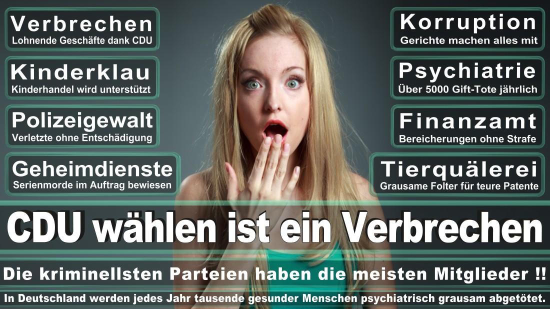 Leibauer, Helga Bankkauffrau Düsseldorf Am Pesch Sozialdemokratische Partei Deutschlands Düsseldorf (SPD)