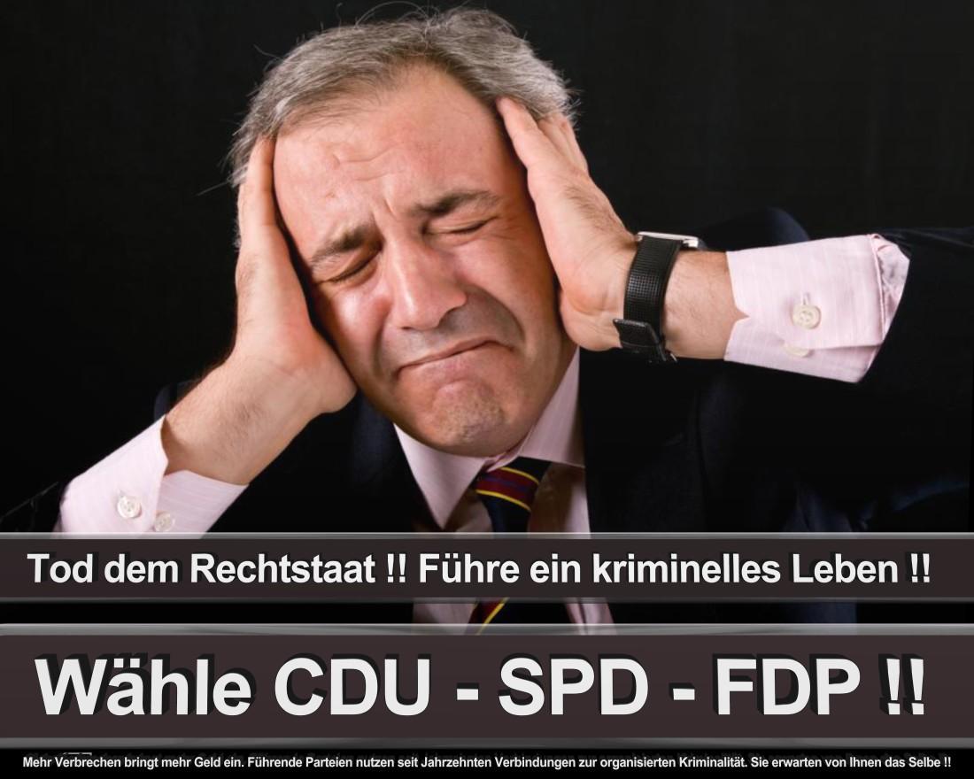 Lemmer, Torsten Fraktionsgeschäftsführer Düsseldorf Rybniker Straße Unabhängige Wählergemeinschaft Düsseldorf Für Düsseldorf (FREIE WÄHLER)