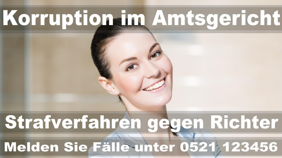 Lohkamp, Petra Düsseldorf Rosenweg Freie Demokratische Partei Rechtsanwältin Düsseldorf (FDP)