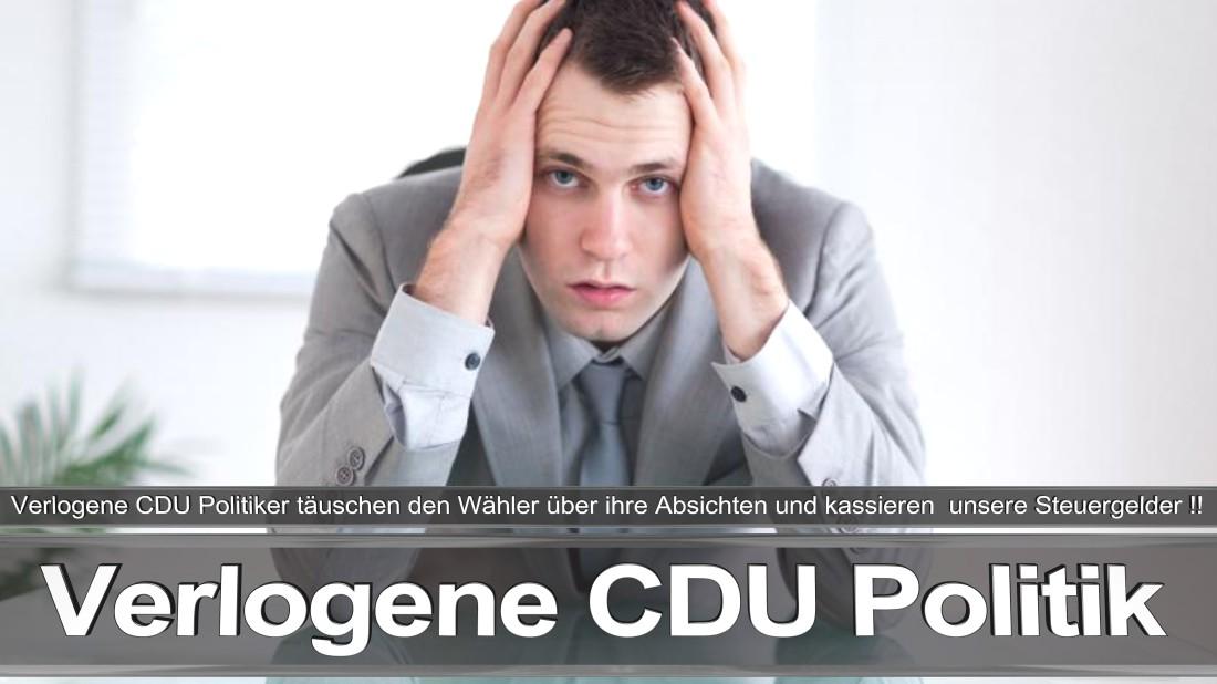 Lucas, Siegfried Industriekaufmann Düsseldorf Moltkestraße Unabhängige Wählergemeinschaft Düsseldorf Für Düsseldorf (FREIE WÄHLER)
