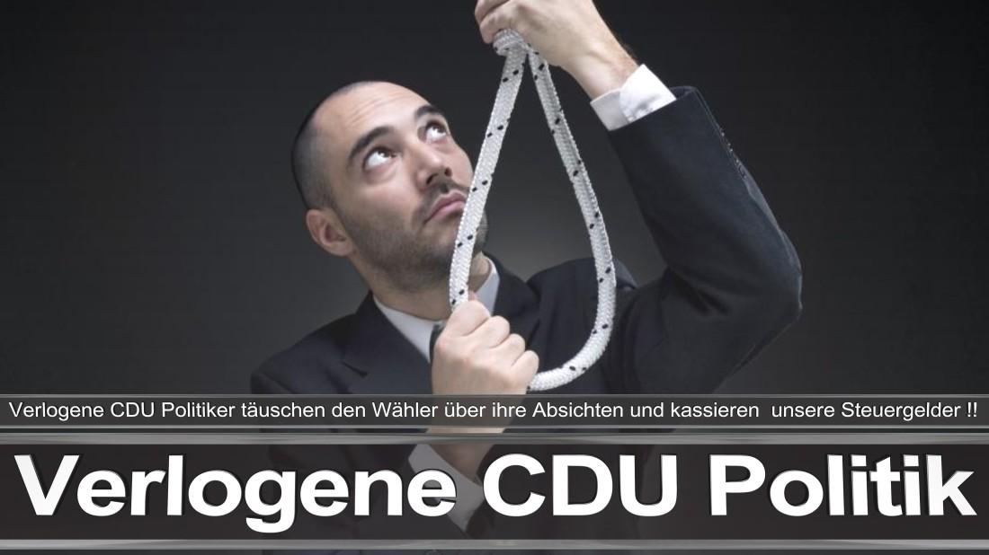 Möller, Michael Journalist Köln Benderstraße Düsseldorf