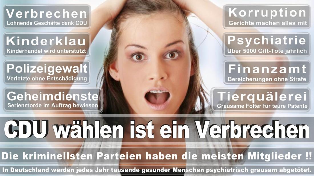 Matheisen, Rainer Student Mettmann Gerricusstraße Freie Demokratische Partei (FDP) Düsseldorf