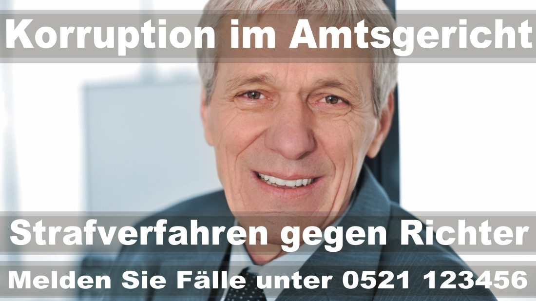 Matthes, Jan Rechtsanwalt Hannover Wildenbruchstraße Freie Demokratische Partei (FDP) Düsseldorf