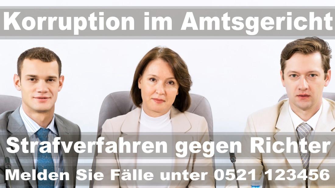 May, Cornel Sachbearbeiter Erfurt Kruppstraße DIE LINKE (DIE LINKE) Düsseldorf