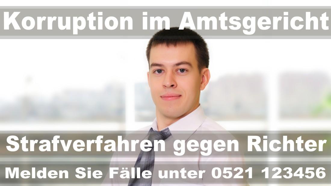 Neuenhaus, Manfred Geschäftsführer Düsseldorf Kittelbachstraße Düsseldorf