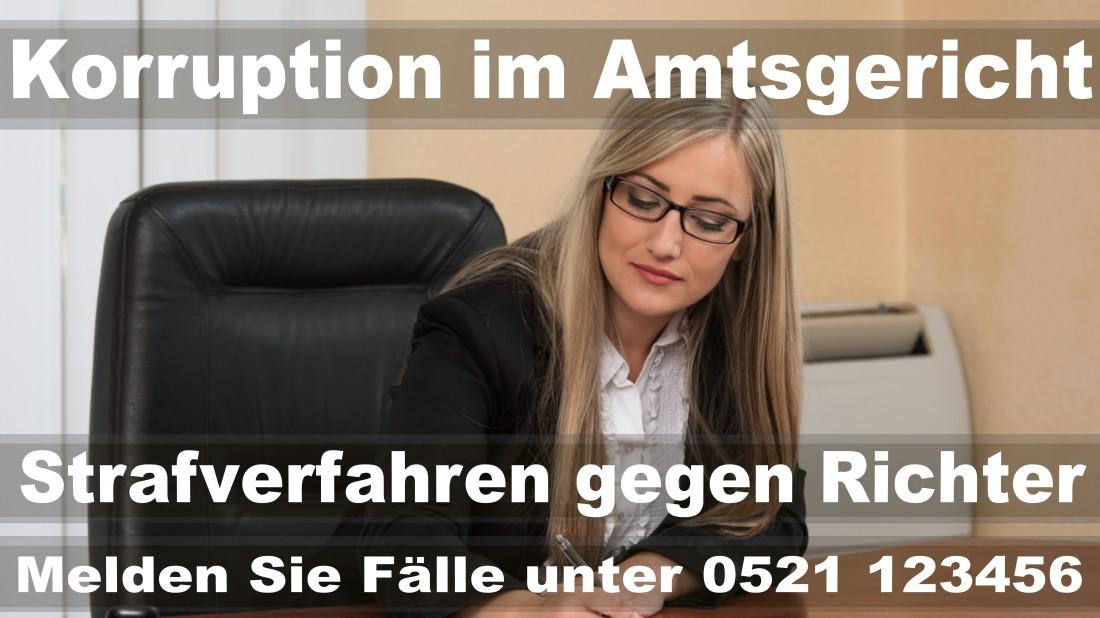 Neuhaus, Harald A. Rektor Velbert Ahnfeldstraße Christlich Demokratische Union Düsseldorf Deutschlands (CDU)
