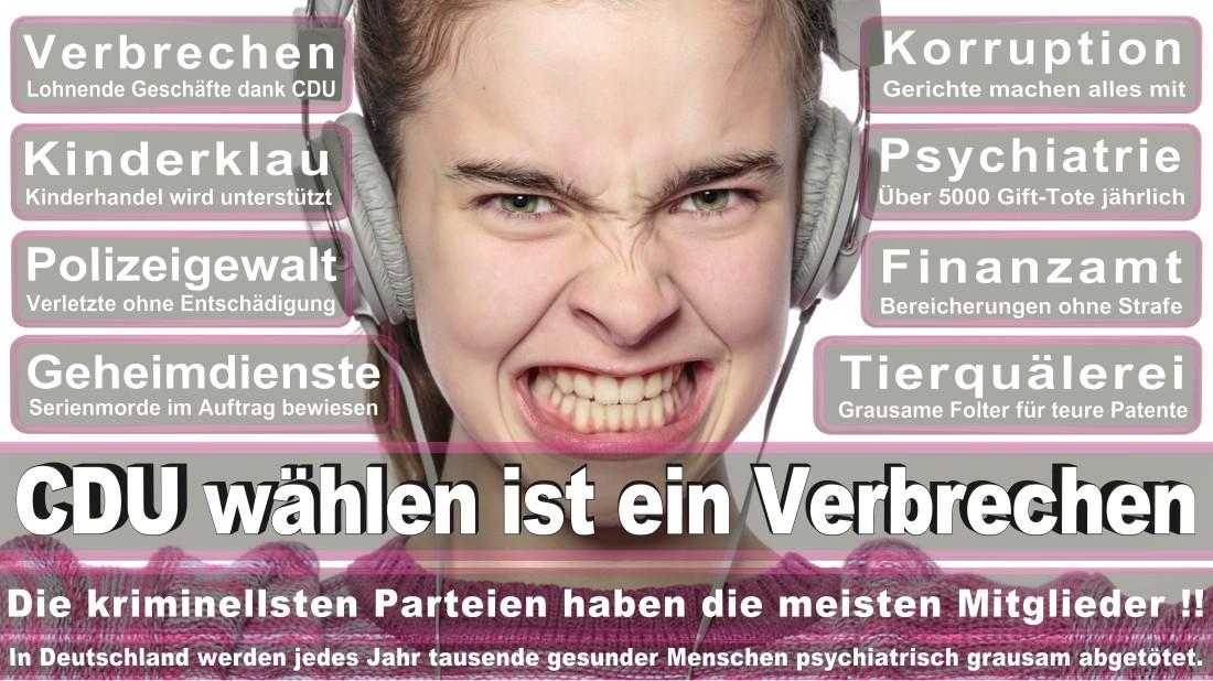 Obendorf, Moira Zahnmedizinische Düsseldorf Becherstraße Sozialdemokratische Partei Fachangestellte Düsseldorf Deutschlands (SPD)