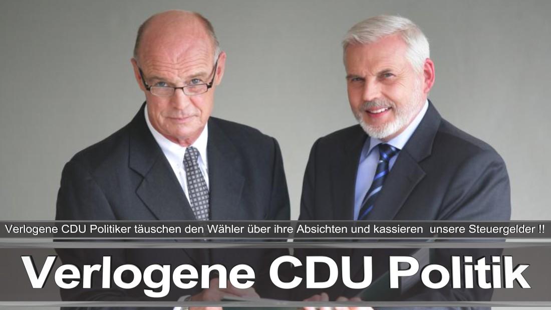 Raub, Markus Rechtsanwalt Essen Füsilierstraße Düsseldorf