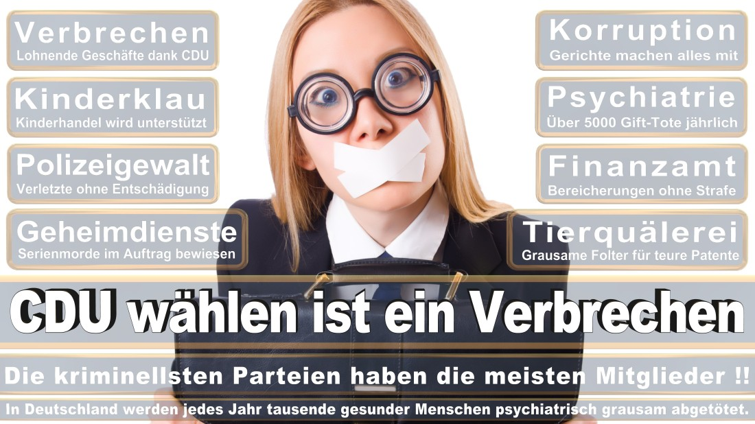 Reidt Schmidt, Petra Verw. Betriebswirtin Düsseldorf Geraer Weg Düsseldorf