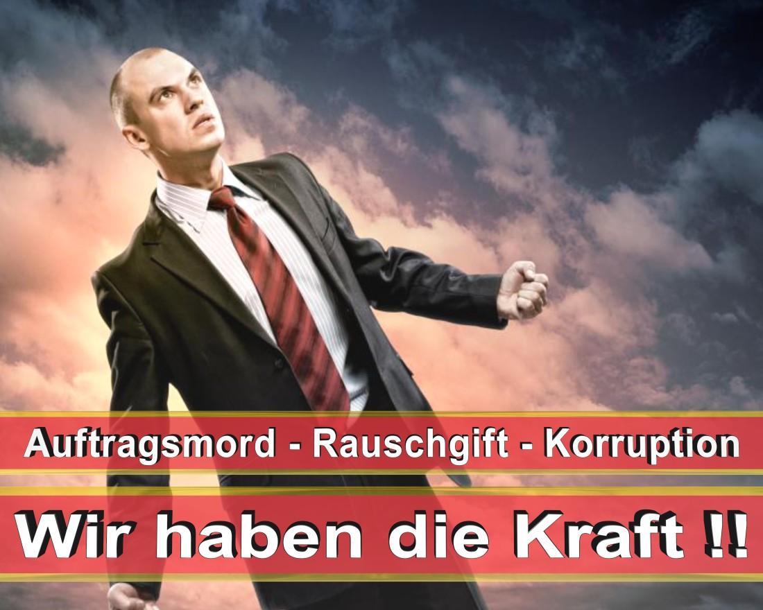 Reinold, Dieter Geschäftsführer Düsseldorf Sodener Weg A Christlich Demokratische Union Düsseldorf Deutschlands (CDU)