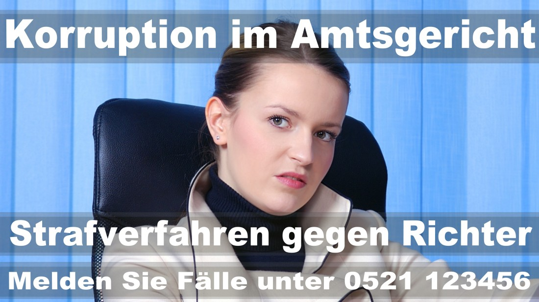 Reinold, Dieter Geschäftsführer Düsseldorf Sodener Weg A Düsseldorf