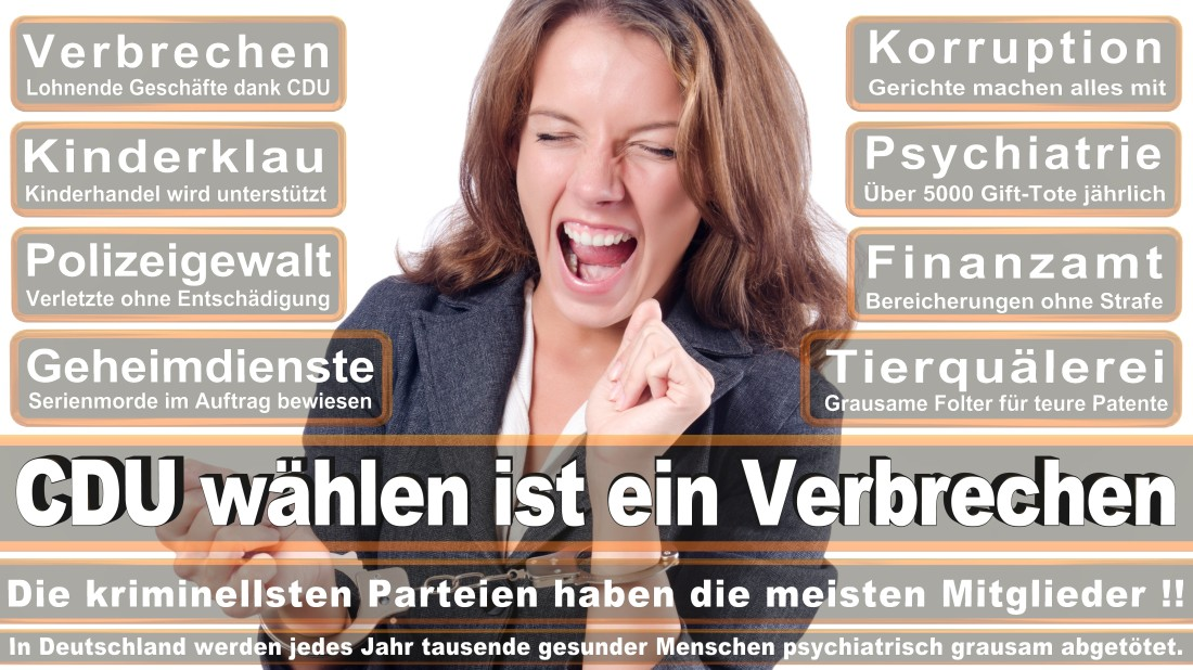 Ricks, Ulrike Düsseldorf Edisonplatz A Unabhängige Wählergemeinschaft Kfm. Angestellte Düsseldorf Für Düsseldorf (FREIE WÄHLER)
