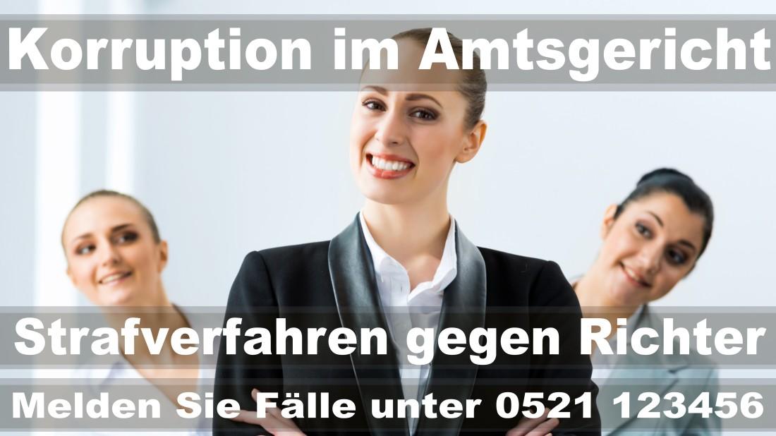Samii, Jennifer Roya Düsseldorf Kaiser Friedrich Ring Christlich Demokratische Union Hoppe, Annette Volljuristin Düsseldorf Deutschlands (CDU)