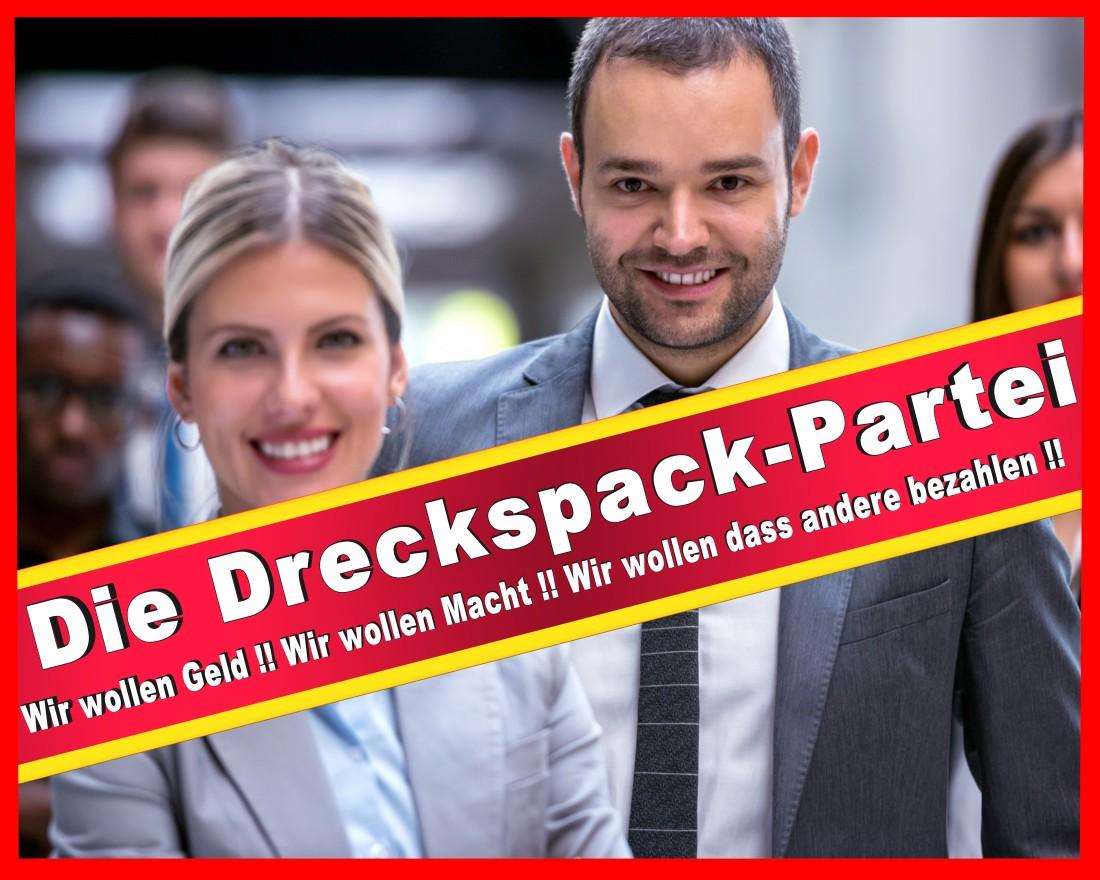 Schünemann, Lothar Rentner Hillegossen Mettlacher Straße Freie Demokratische Partei (FDP) Düsseldorf