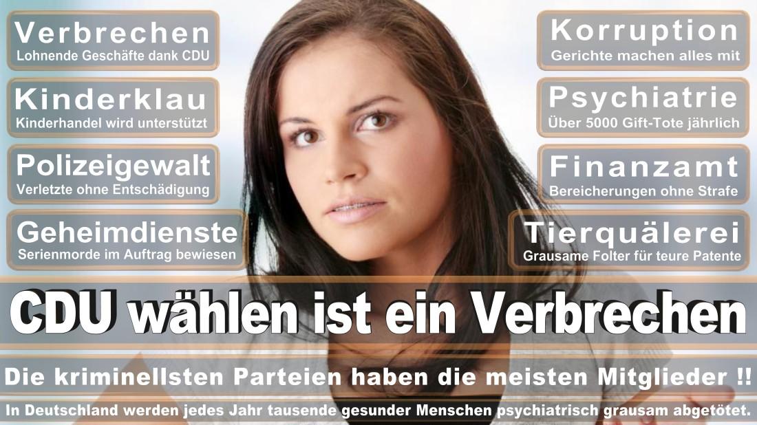 Schade, Maximilian Düsseldorf Bendemannstraße Freie Demokratische Partei Student Düsseldorf (FDP)