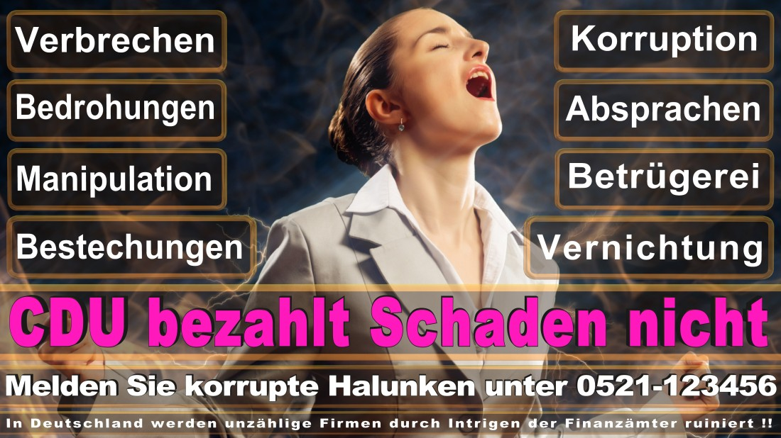 Schadewaldt, Ulrike Münster Pfalzstraße Sozialdemokratische Partei Schulleiterin Düsseldorf Deutschlands (SPD)