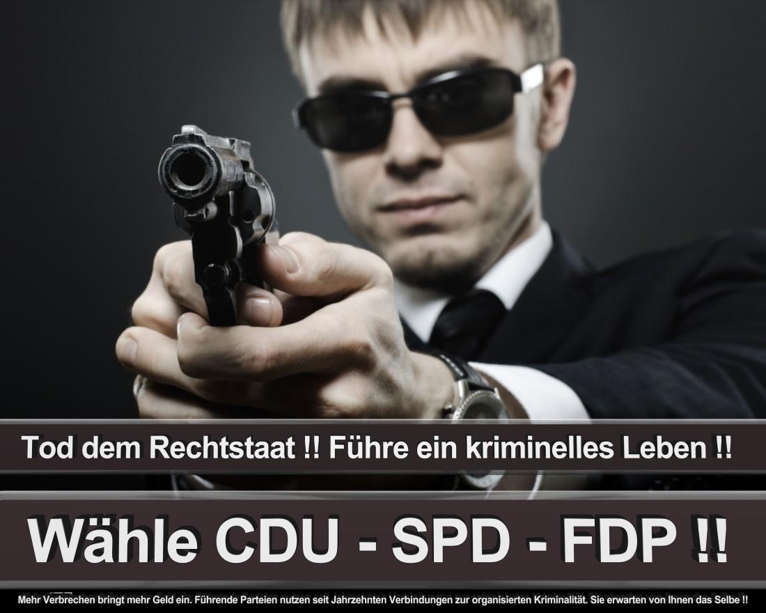 Schils, Johannes Speditionskaufmann Düsseldorf Josef Kleesattel Straße DIE REPUBLIKANER (REP) Düsseldorf