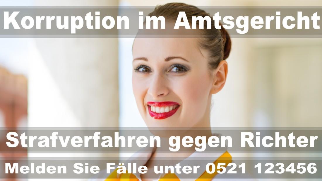 Schlemper, Cornelia Bankfachwirtin Hamburg Jahnstraße A Düsseldorf