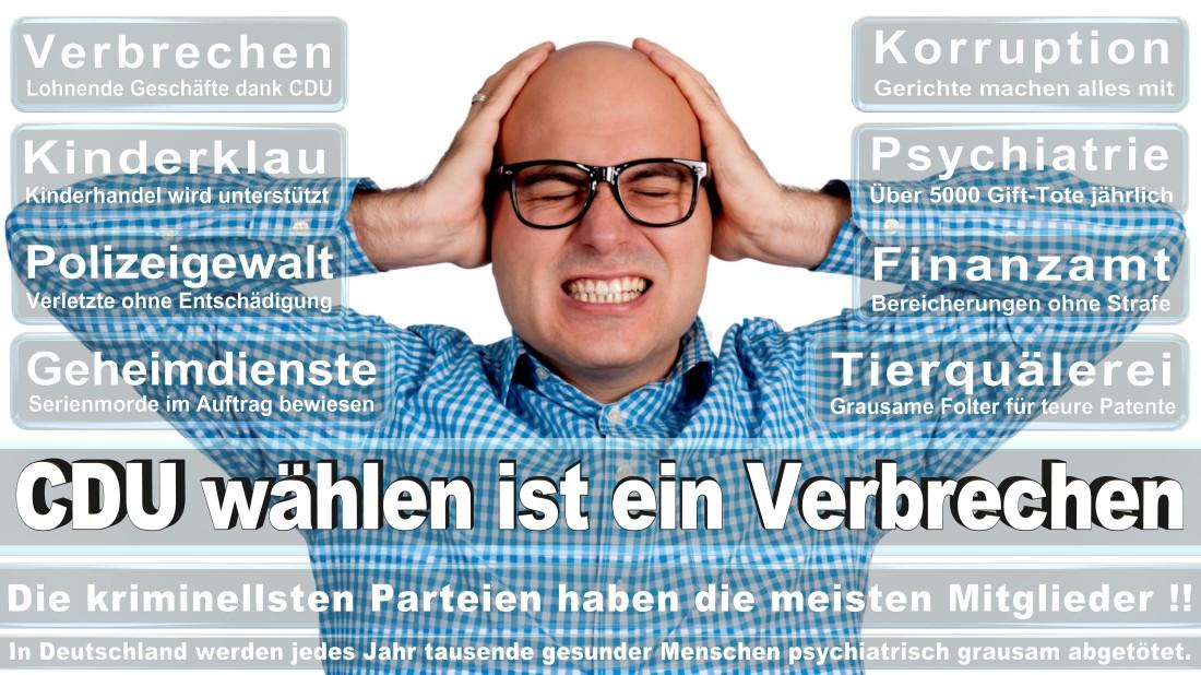 Schmidt, Margret Rentnerin Krefeld Bilker Allee Düsseldorf