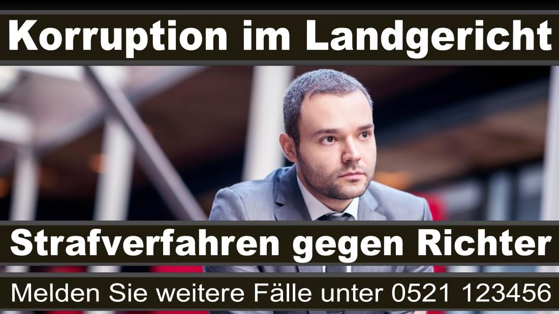 Schmidt, Walter Projektingenieur, Consultant Düsseldorf Aachener Straße Christlich Demokratische Union ERP Düsseldorf Deutschlands (CDU)