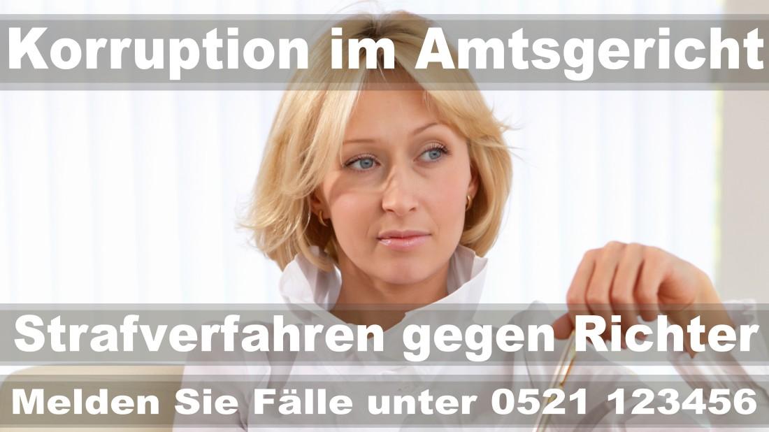 Schröder, Hans Jürgen Stettin Oststraße Sozialdemokratische Partei Dipl. Betriebswirt Düsseldorf Deutschlands (SPD)
