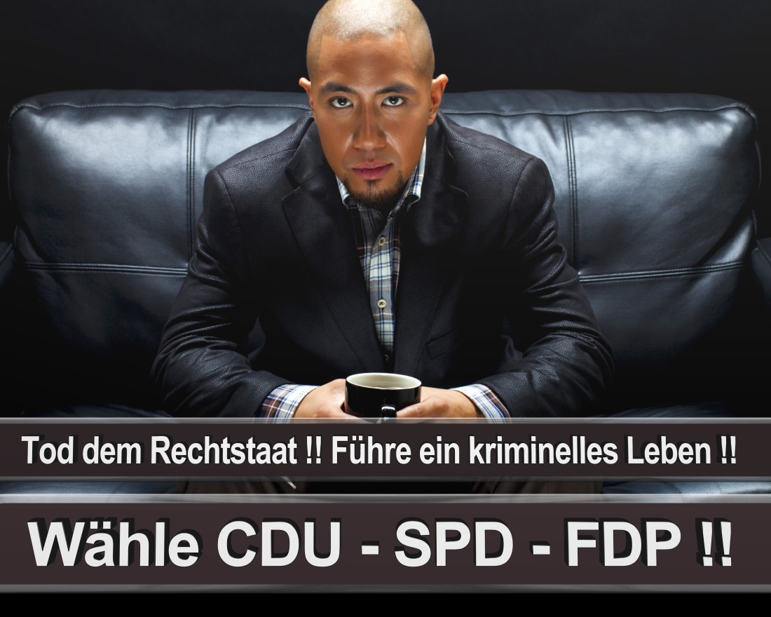 Schulte Firnenburg, Willi Elektroinstallateur Düsseldorf Lennestraße Unabhängige Wählergemeinschaft Karl Düsseldorf Für Düsseldorf (FREIE WÄHLER)
