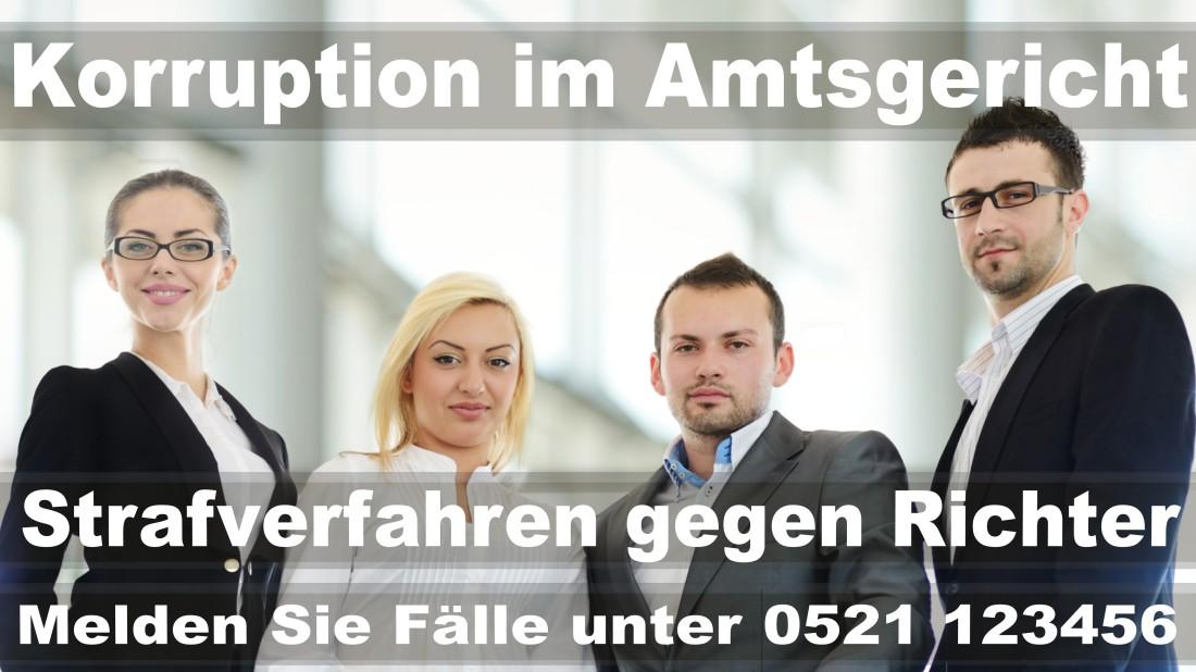 Schulz, Klaus Ratingen Niederbeckstraße Sozialdemokratische Partei Beamter I.R. Düsseldorf Deutschlands (SPD)